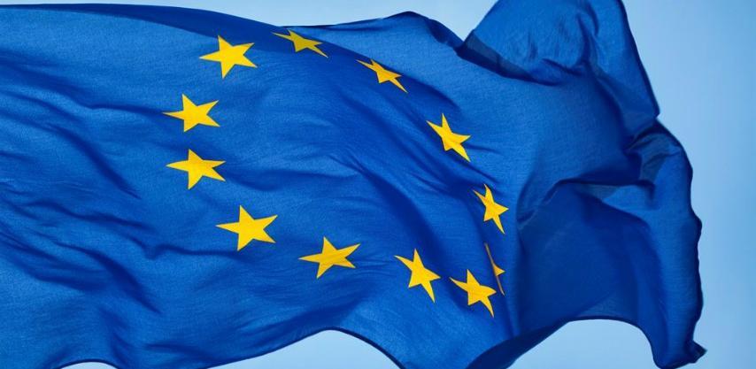 Propisi EU o razini CO2 ugrozit će 13 miliona radnika
