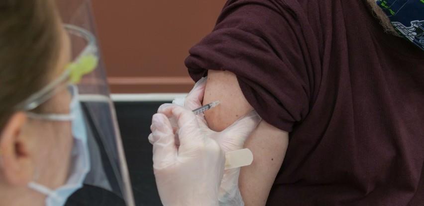 Jedan kanton u BiH će građanima za novac ponuditi rusko cjepivo