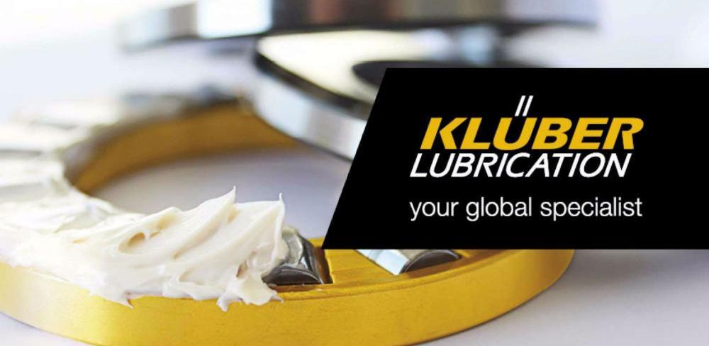 SurTec Eurosjaj autorizovani predstavnik za distribuciju brenda Klüber