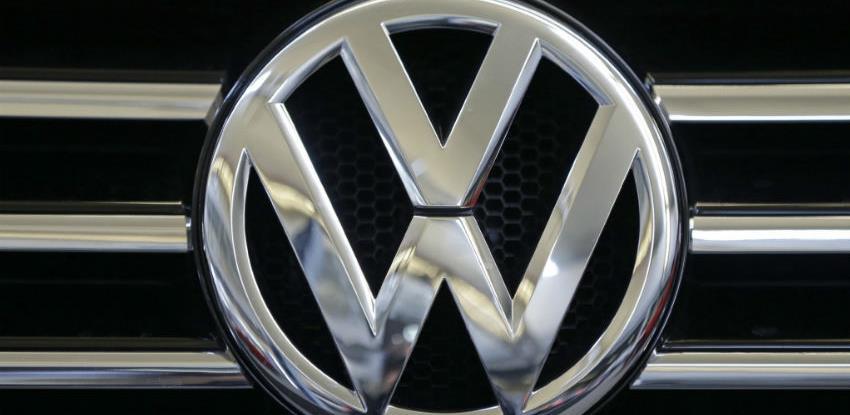 Njemačke vlasti pretražuju urede Volkswagena