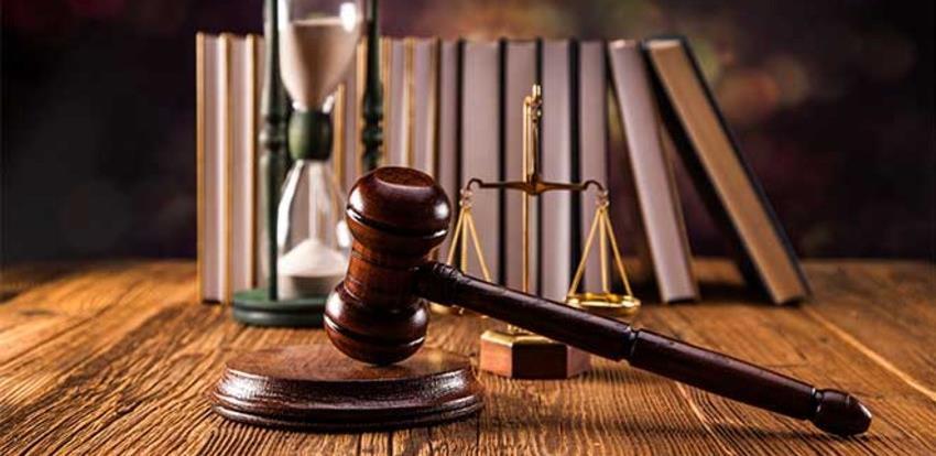 Utvrđen Nacrt zakona o advokaturi FBiH, evo koje izmjene donosi