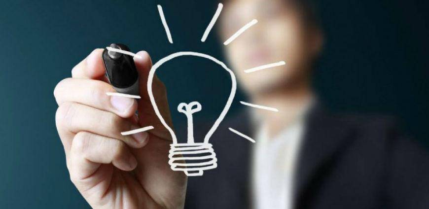 Poduzetništvo kao obavezan predmet