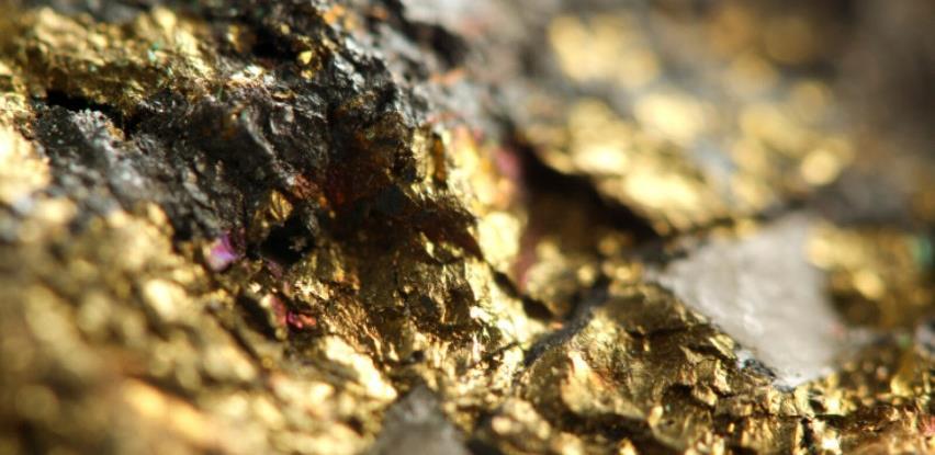 Srbija otvara najveći rudnik zlata i bakra u jugoistočnoj Evropi