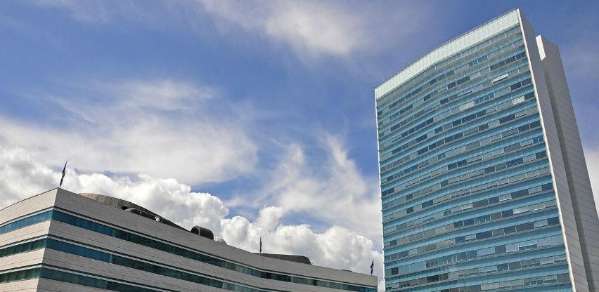 PSBiH - Komisija podržala prijedlog izmjena Zakona o plaćama i naknadama