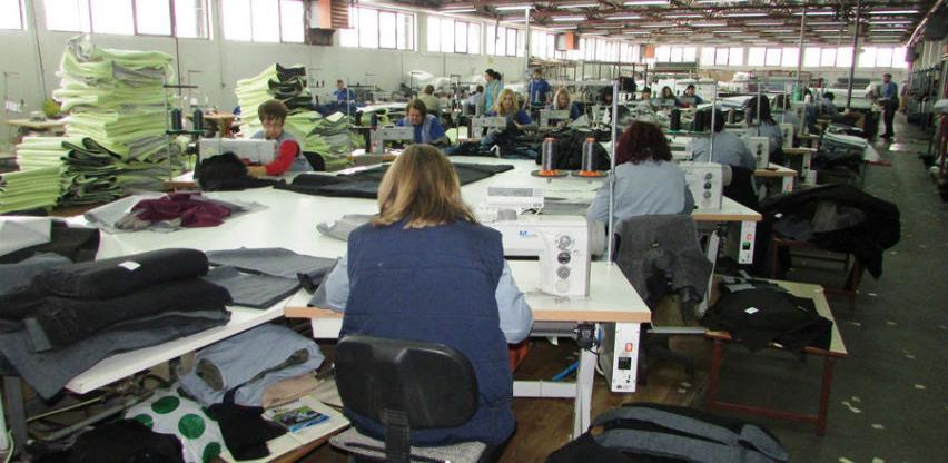 Osniva se registar malih i srednjih poduzeća FBiH