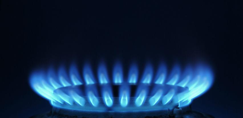 Skupština KS usvojila mjere za ublažavanje posljedica poskupljenja gasa