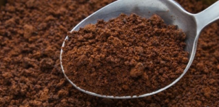 Kofein i njegov uticaj na ljudski organizam