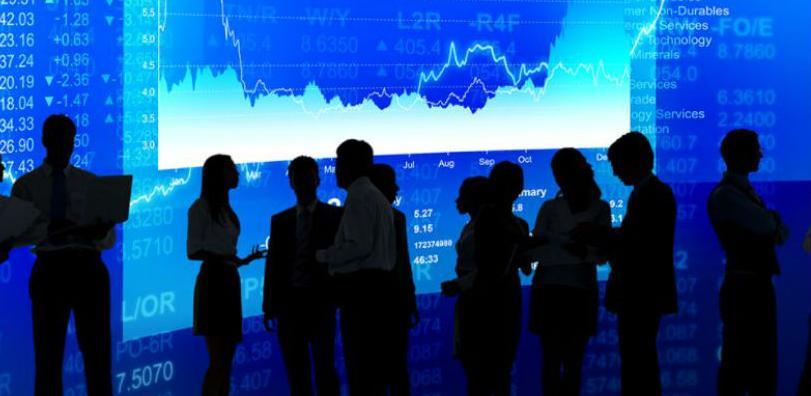 Na ovosedmičnom trgovanju na BLSE ostvareno 220 transakcija
