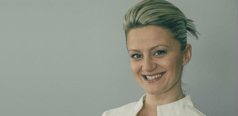 Aldijana Šoljić: Od izbjeglice do svjetski poznatog urologa