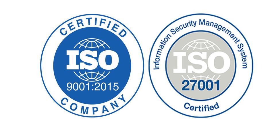 Quality Cert: Implementaciija ISO standarda u još jednoj bh. kompaniji