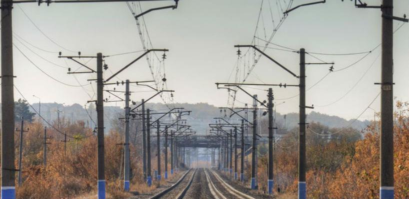 Unska pruga i brzi voz Bihać – Sarajevo, pusta želja ili izvjesna realnost