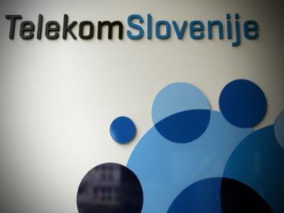 Telekom Slovenije prodavat će struju i osiguranja