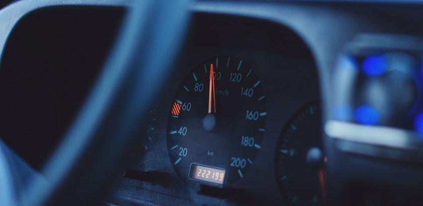 I kupci iz BiH će moći provjeriti pravu kilometražu auta