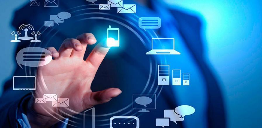Od danas i komercijalno korištenje 4G mreže