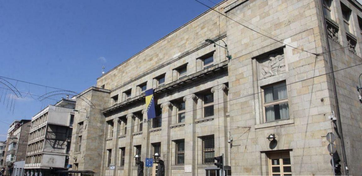 Centralna banka BiH dobila odluku o raspodjeli 648 miliona KM novca MMF-a