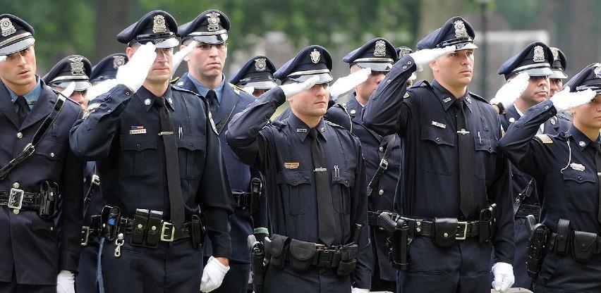Sindikat policijskih organa u BiH traži veće plate
