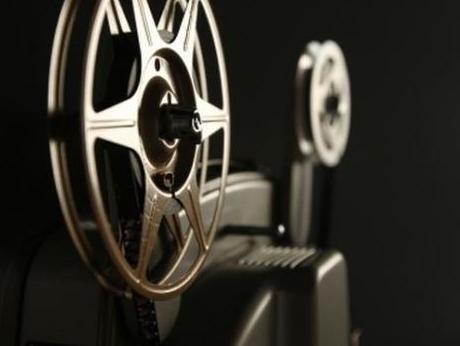 Kinematografija može biti jedna od najisplativijih grana privrede u BiH