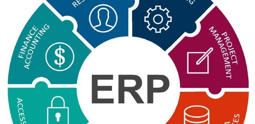 IUS organizuje SAP ERP kurs: Pripremite se za tržište i budite konkurentniji