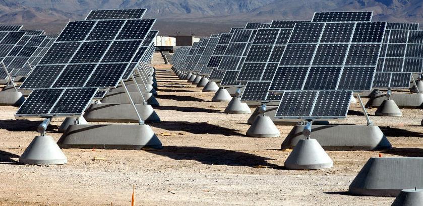 Koncesija na 12 godina za fotonaponsku elektranu Stolac
