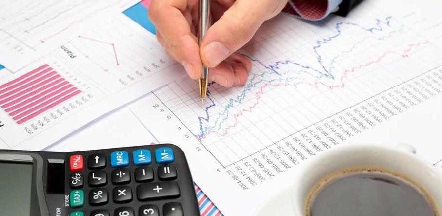 Izvještaj: Ekonomske posljedice COVID-19 na BiH, mjere i rješenja