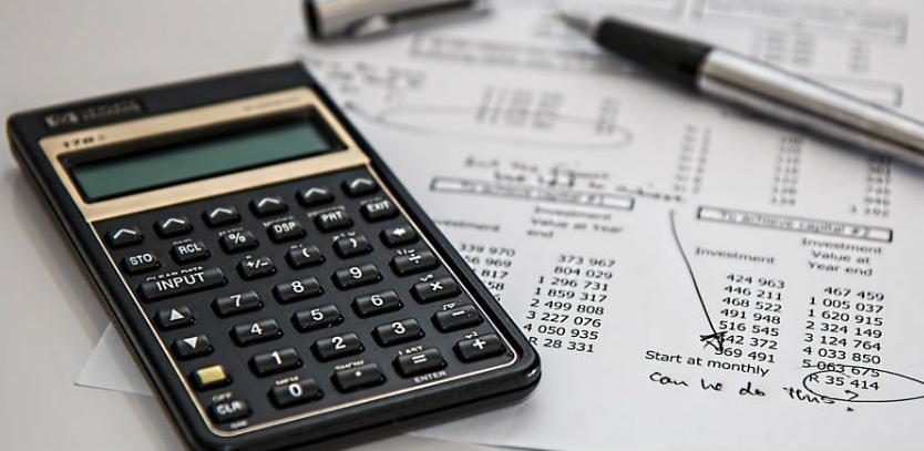 Povoljniji krediti za privrednike
