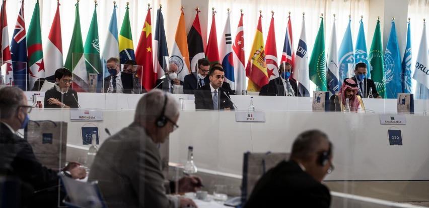 G20: Zeleno svjetlo za oporezivanje multinacionalnih kompanija