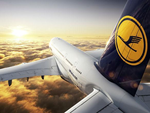 Predstavnici kompanije Lufthansa InTouch dolaze četvrti put ove godine u BiHkako bi obavili drugi krug intervjua sa potencijalnim kandidatima.