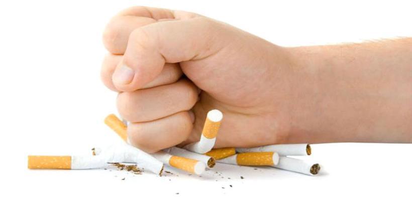 Ugostitelji strahuju da će potpuna zabrana pušenja ugroziti poslovanje