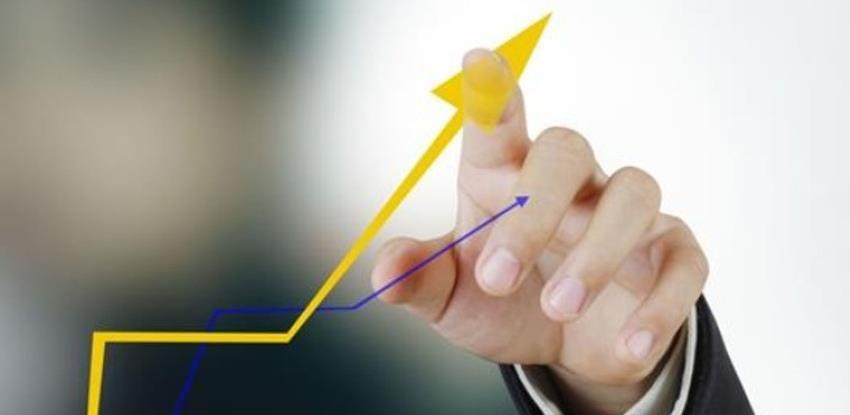 Bečki institut popravio prognoze za BiH - ekonomski rast 3,7 posto