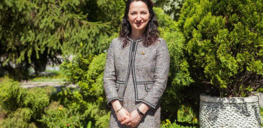 Mirela Dalibegović: Tuzlanka pravi revolucionarni lijek protiv dijabetesa