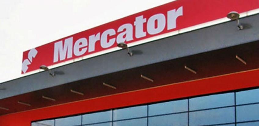 Mercator želi proizvode iz RS na svojim policama u Sloveniji