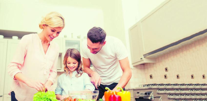 U BiH počinje istraživanje prehrambenih navika