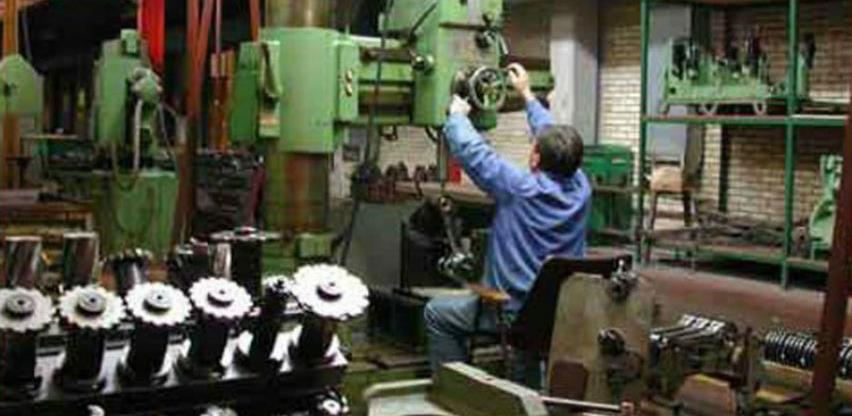 Partner iz Srbije oživljava paljansko preduzeće