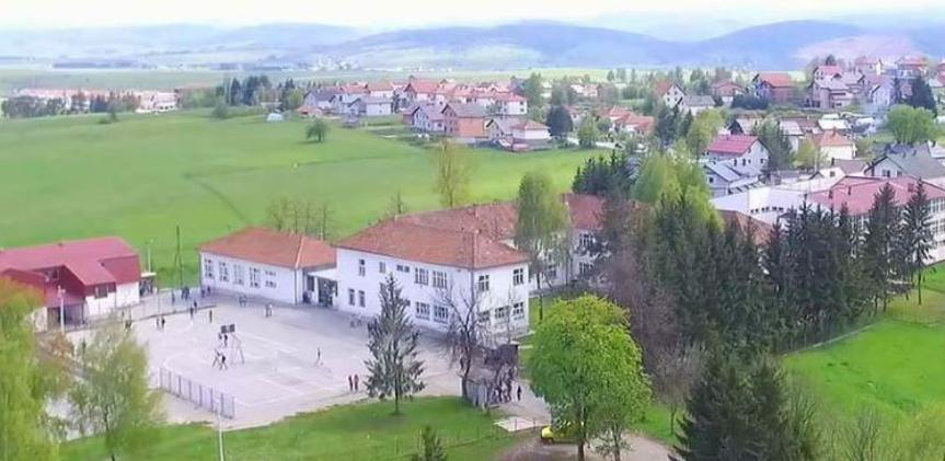 Projekat Opštine Sokolac ušao na prioritetnu listu UNDP-a