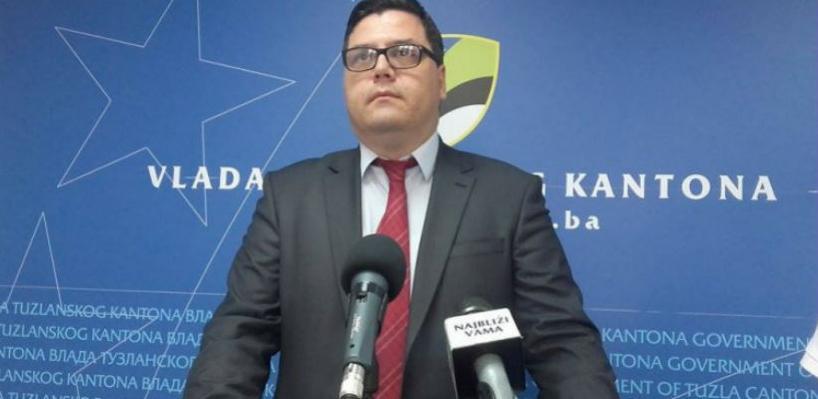 Javni poziv za kreditnu liniju za privrednike TK vrijednu 25 miliona KM