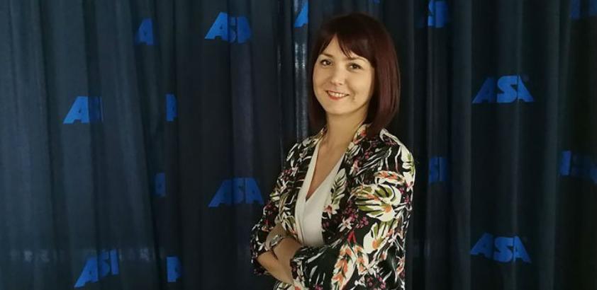 Aida Salkić dobitnica priznanja PRO PR Awards