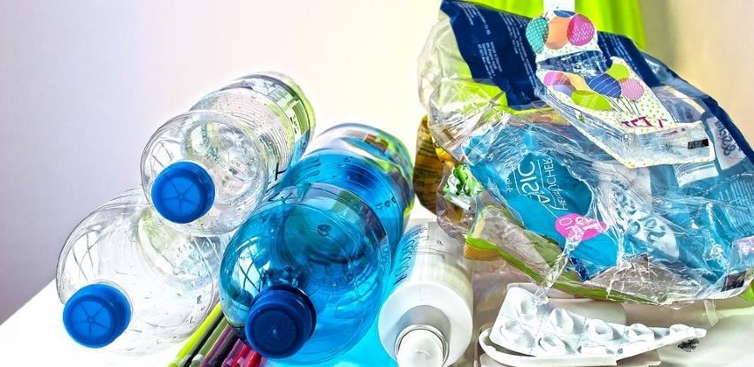 Biznis s recikliranjem težak milijarde kuna