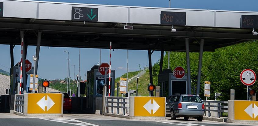 UPFBiH: Hitno smanjiti cijene putarine za korištenje autoceste A1