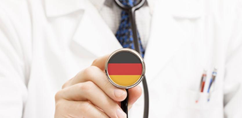 Izmjene uvjeta za zapošljavanje njegovatelja u SR Njemačkoj