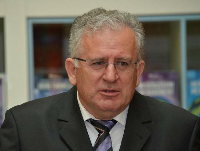 Čengić: Za izlazak iz krize potrebni su nam lideri