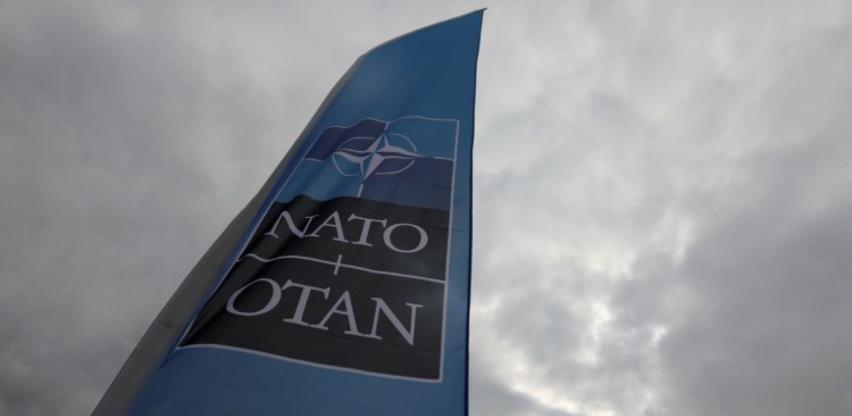 NATO pozdravlja produženje sporazuma Novi START