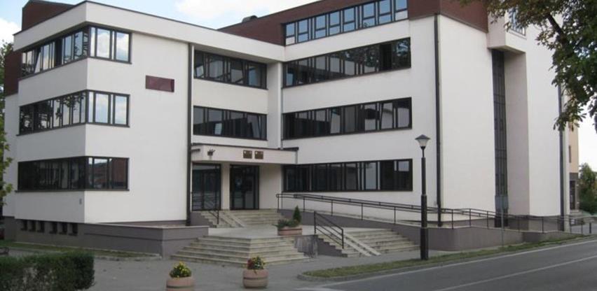 Kroz četiri mjere Opština Modriča subvencionirala privrednike