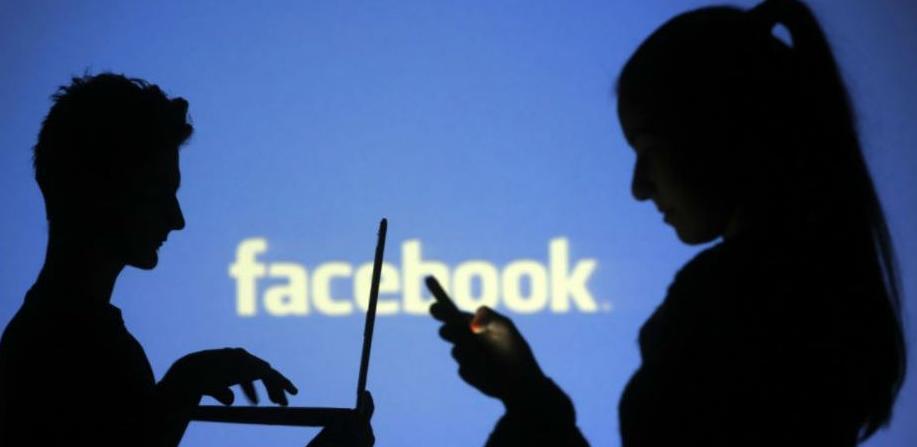 Zuckerberg se izvinio zbog propusta i zloupotrebe