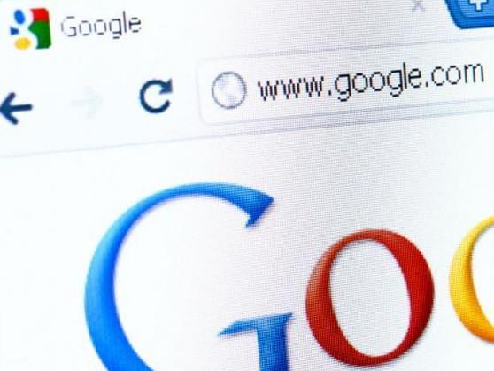 Googleov portal s ustavima cijelog svijeta