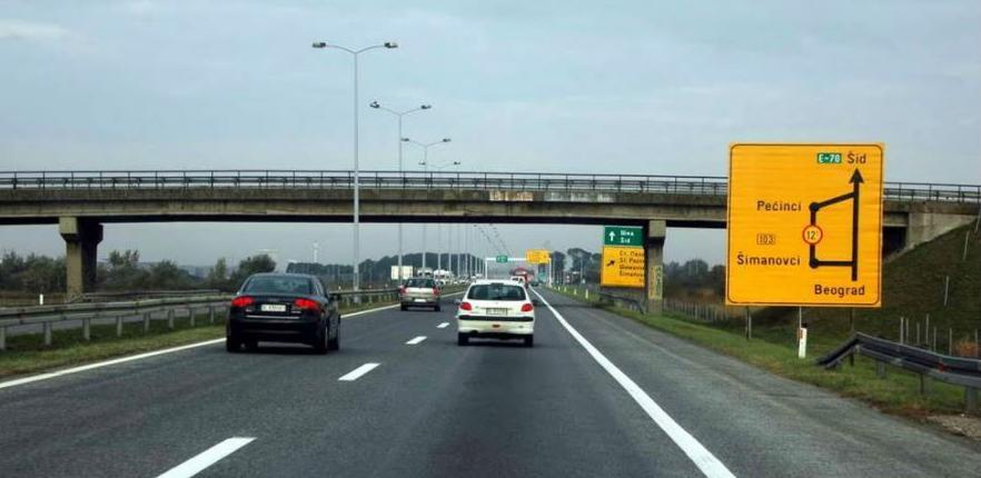 Za dogovor o brzoj cesti Sarajevo - Beograd trebaće godine