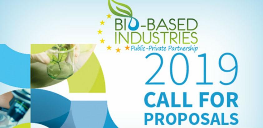 Budžet veći od 45 mil. eura: Objavljen poziv za projekte razvoja bioindustrije