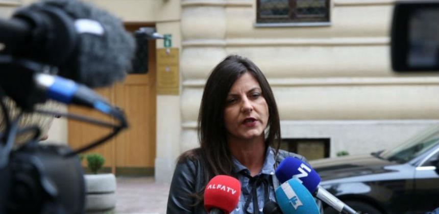 FUP u akciji 'Memori' pretresa više lokacija u Sarajevu, Tuzli i Mostaru