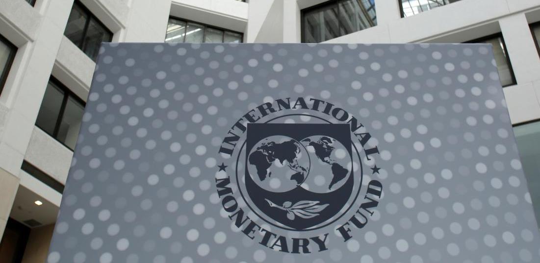 BiH će u augustu dobiti 300 miliona eura od MMF-a