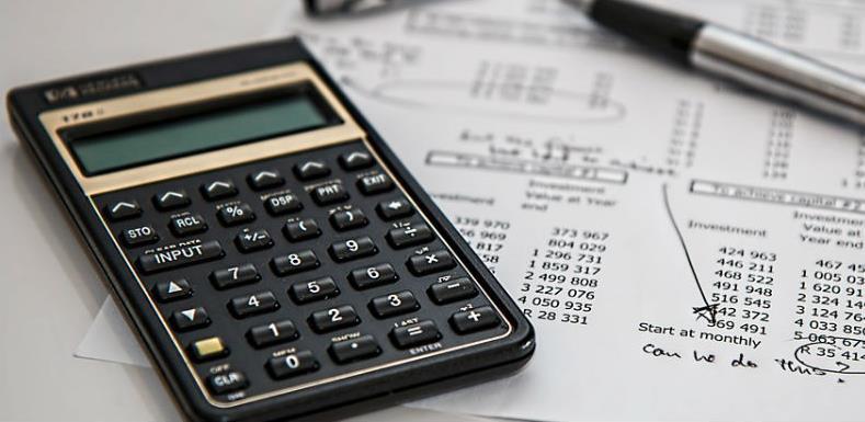 Garantni fond RS u minusu, kupuje entitetske obveznice