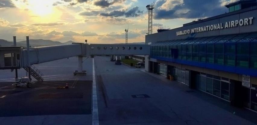 Stručnjaci: Aerodrom Sarajevo da se ugleda na kolege iz Tuzle